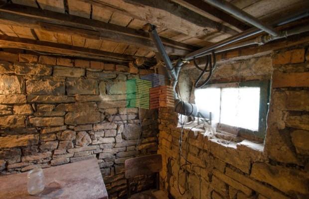 Снимка №20 Селска къща продава in Габрово област, Стоевци