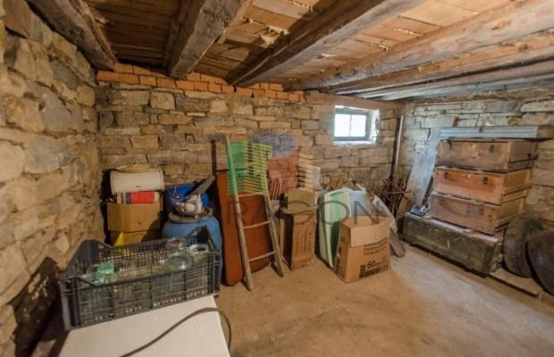 Снимка №22 Селска къща продава in Габрово област, Стоевци