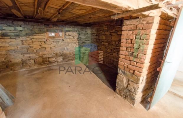 Снимка №23 Селска къща продава in Габрово област, Стоевци