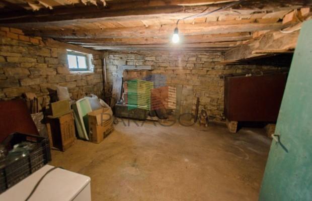 Снимка №24 Селска къща продава in Габрово област, Стоевци