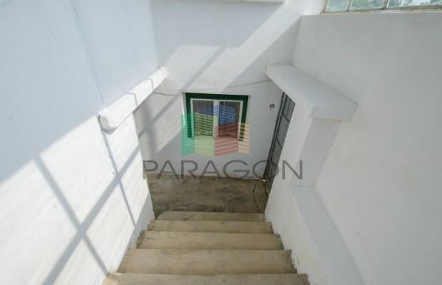 Снимка №26 Селска къща продава in Габрово област, Стоевци
