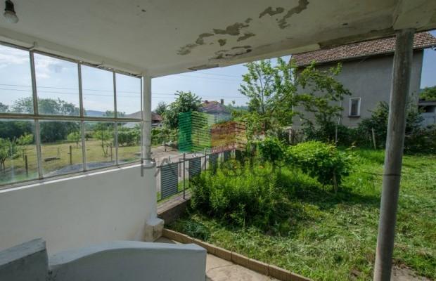 Снимка №27 Селска къща продава in Габрово област, Стоевци