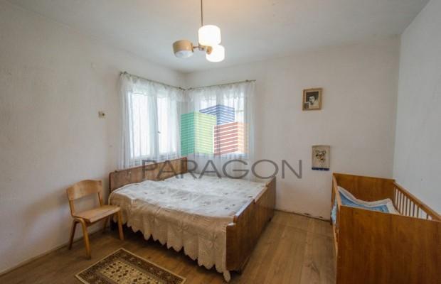 Снимка №36 Селска къща продава in Габрово област, Стоевци