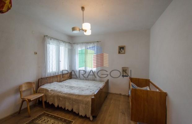 Снимка №37 Селска къща продава in Габрово област, Стоевци