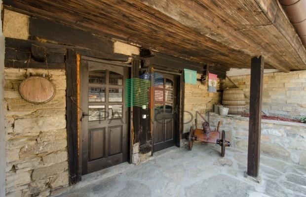 Снимка №3 Селска къща продава in Габрово област, Череша