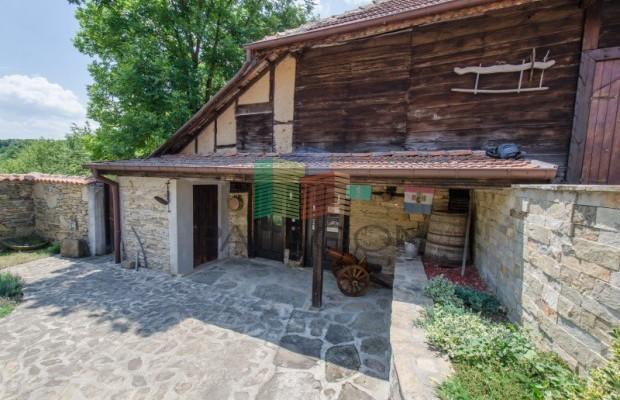 Снимка №4 Селска къща продава in Габрово област, Череша