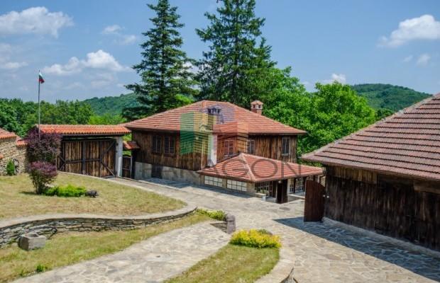 Снимка №2 Селска къща продава in Габрово област, Череша