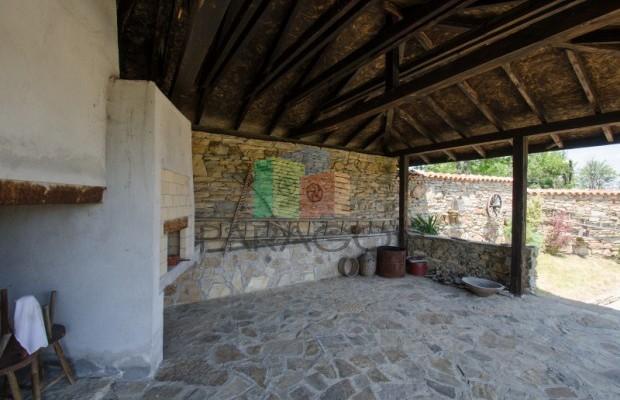 Снимка №9 Селска къща продава in Габрово област, Череша