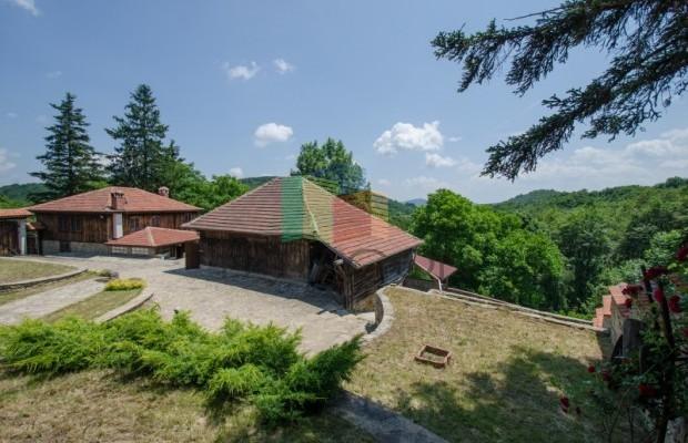 Снимка №10 Селска къща продава in Габрово област, Череша