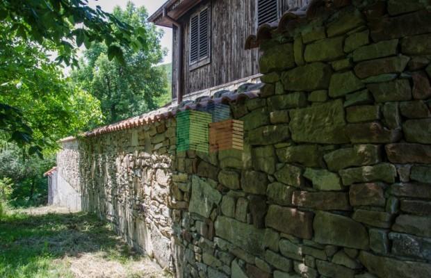 Снимка №15 Селска къща продава in Габрово област, Череша