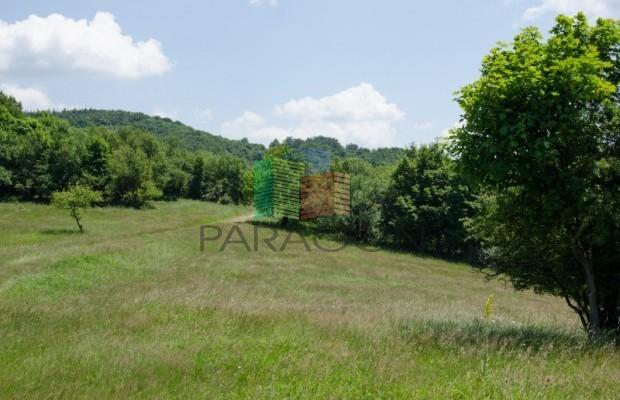 Снимка №17 Селска къща продава in Габрово област, Череша