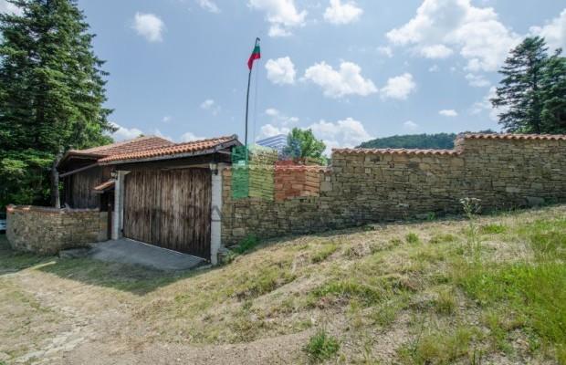 Снимка №22 Селска къща продава in Габрово област, Череша