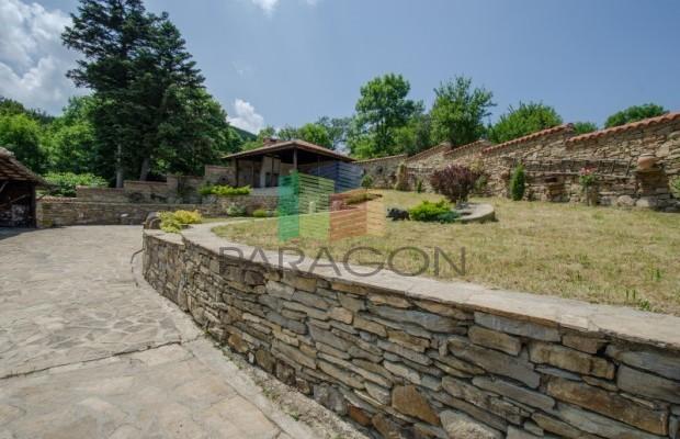 Снимка №23 Селска къща продава in Габрово област, Череша