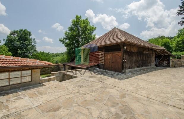 Снимка №24 Селска къща продава in Габрово област, Череша