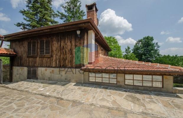Снимка №25 Селска къща продава in Габрово област, Череша