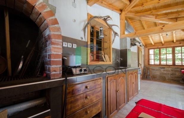 Снимка №33 Селска къща продава in Габрово област, Череша