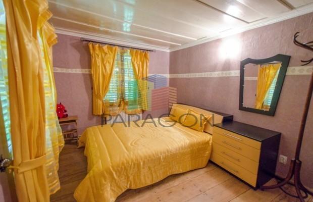 Снимка №39 Селска къща продава in Габрово област, Череша
