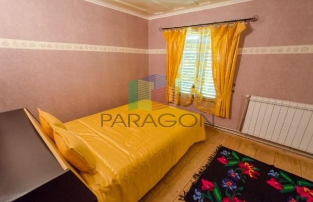 Снимка №40 Селска къща продава in Габрово област, Череша