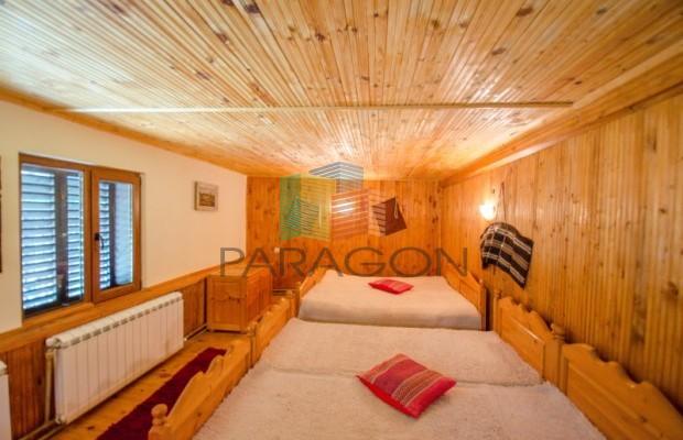 Снимка №41 Селска къща продава in Габрово област, Череша