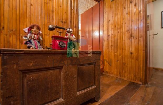 Снимка №43 Селска къща продава in Габрово област, Череша