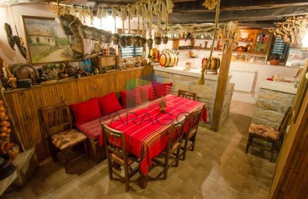 Снимка №44 Селска къща продава in Габрово област, Череша