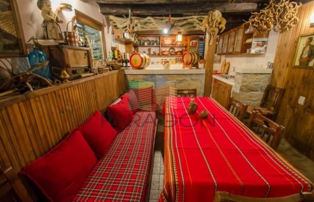 Снимка №45 Селска къща продава in Габрово област, Череша