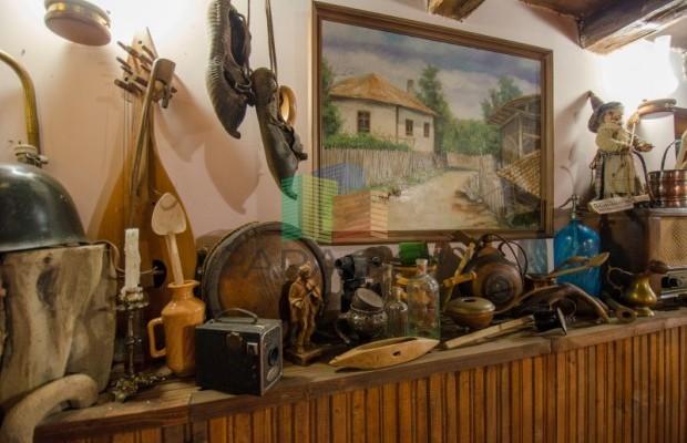 Снимка №46 Селска къща продава in Габрово област, Череша