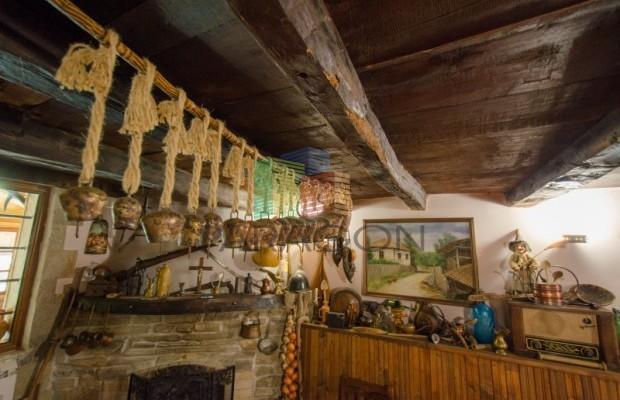 Снимка №47 Селска къща продава in Габрово област, Череша