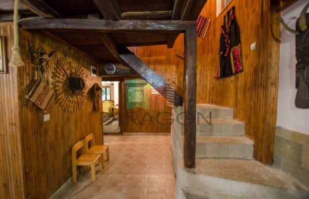 Снимка №49 Селска къща продава in Габрово област, Череша
