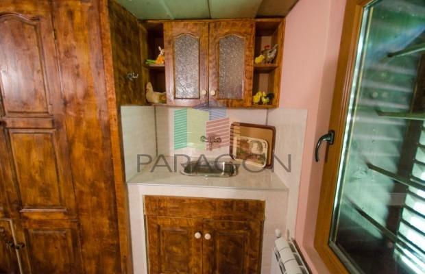 Снимка №53 Селска къща продава in Габрово област, Череша