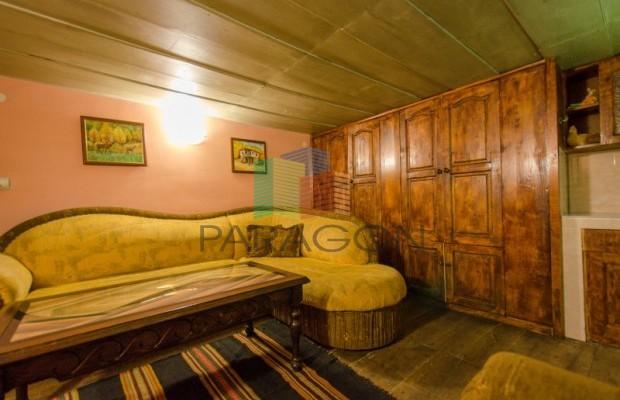 Снимка №54 Селска къща продава in Габрово област, Череша