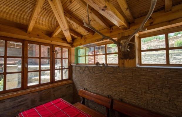 Снимка №58 Селска къща продава in Габрово област, Череша