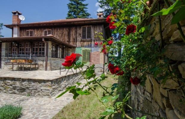 Снимка №1 Селска къща продава in Габрово област, Череша