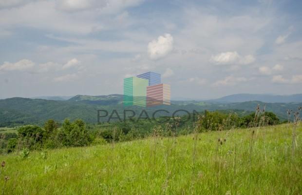 Снимка №82 Селска къща продава in Габрово област, Череша