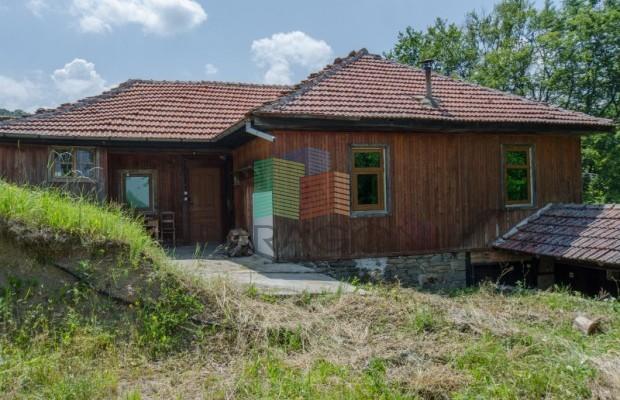 Снимка №64 Селска къща продава in Габрово област, Череша