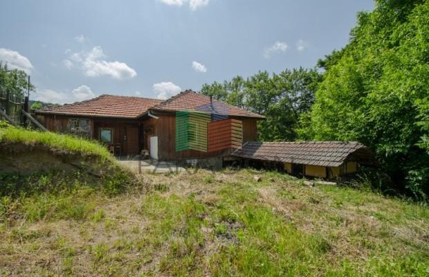 Снимка №69 Селска къща продава in Габрово област, Череша