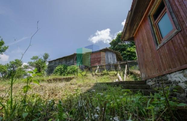 Снимка №71 Селска къща продава in Габрово област, Череша