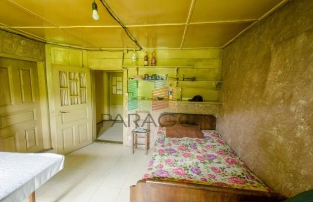 Снимка №75 Селска къща продава in Габрово област, Череша