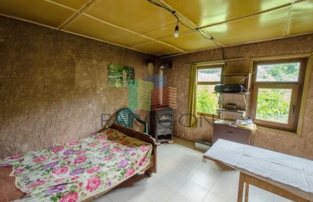 Снимка №77 Селска къща продава in Габрово област, Череша