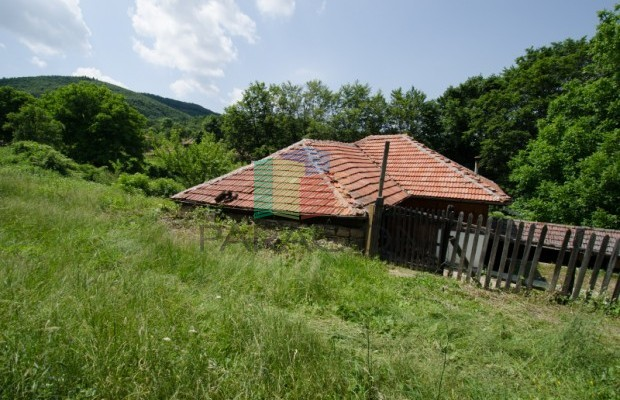Снимка №80 Селска къща продава in Габрово област, Череша