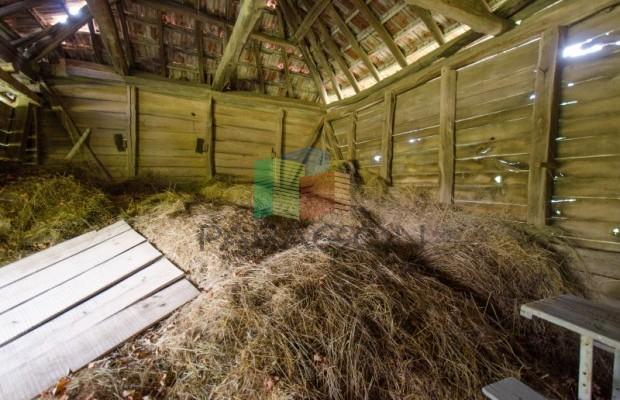 Снимка №88 Селска къща продава in Габрово област, Череша
