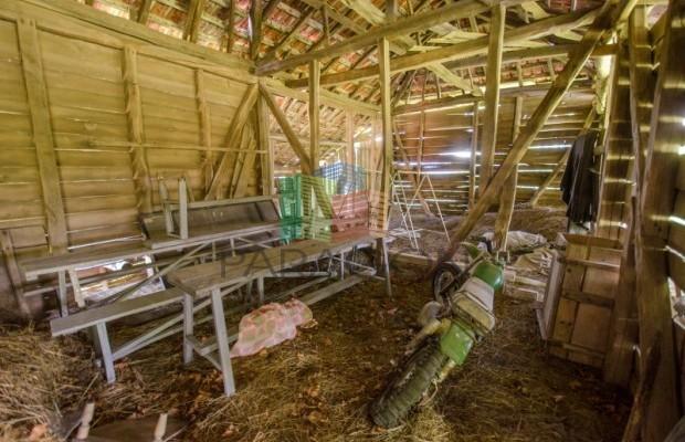 Снимка №89 Селска къща продава in Габрово област, Череша