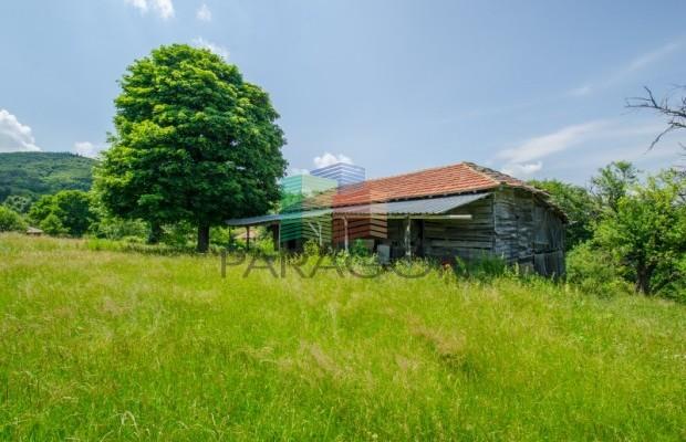 Снимка №86 Селска къща продава in Габрово област, Череша