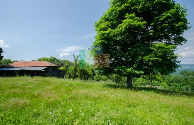 Снимка №87 Селска къща продава in Габрово област, Череша