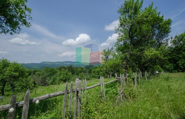 Снимка №92 Селска къща продава in Габрово област, Череша