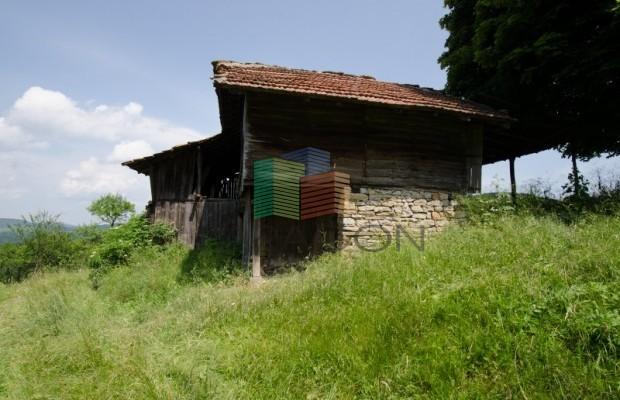 Снимка №85 Селска къща продава in Габрово област, Череша