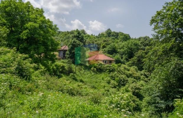 Снимка №93 Селска къща продава in Габрово област, Череша