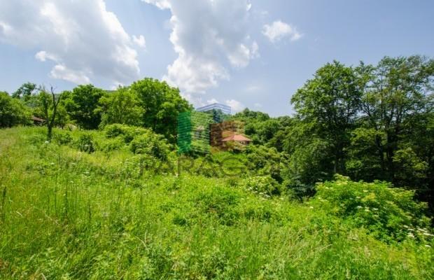 Снимка №94 Селска къща продава in Габрово област, Череша