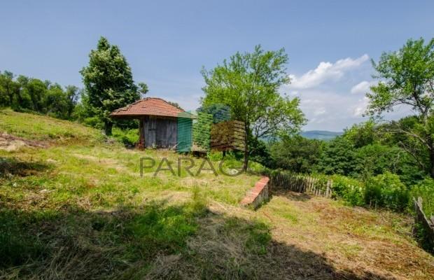 Снимка №96 Селска къща продава in Габрово област, Череша