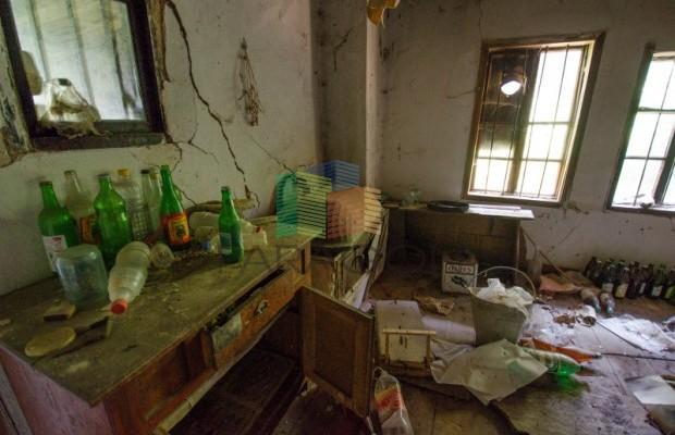 Снимка №101 Селска къща продава in Габрово област, Череша